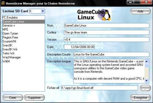 HomebrewManager1.0.JPG