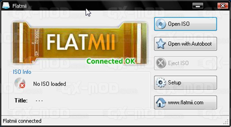 flatmii006.jpg