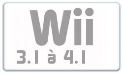 wii4.1a.png