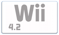wii4.2a.png