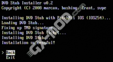 dvdx_install.jpg