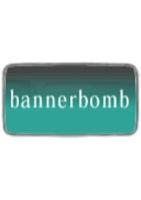 Bannerbomb.jpg