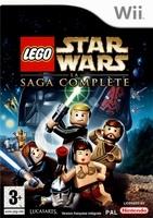 LegoStarwars.jpg