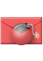 Letterbomb.jpg
